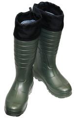 Boots EVA