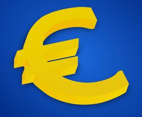 Euro-Symbol II