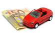 auto auf euronote