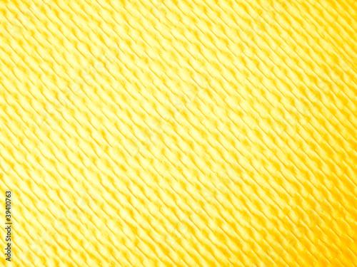 gelbe mauer gelbe tapete von bofotolux lizenzfreies foto. Black Bedroom Furniture Sets. Home Design Ideas