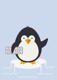 Penguin Programmer