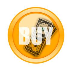 Buy Bitton