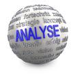 Analyse - Kugel
