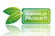 eco-product12