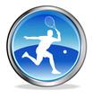 Tennis - 73