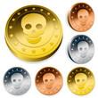 coins_skull
