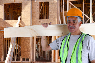 Senior Construction Foreman