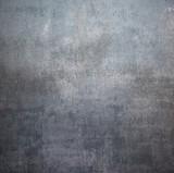 Fototapety fondo metallo argento