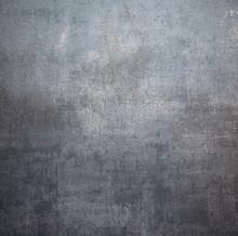 fondo metallo argento