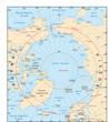 Arktis-Nordpol