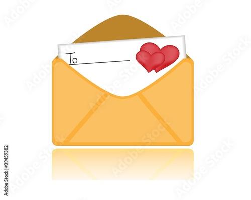 love letter曲谱