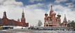 Fototapete Rußland - Stadt - Historische Bauten