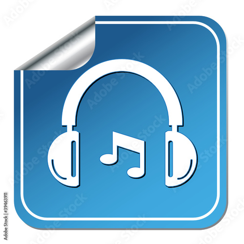 EAR MUSIC ICON