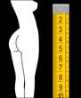 Dieta femenina