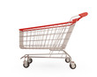Shopping trolley i