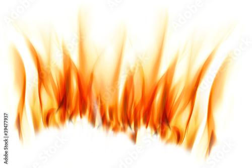 Feuer - 39477937