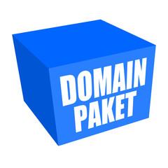 wuerfel v2 domainpaket I