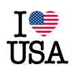 Fototapeten,liebe,mögen,usa,amerika