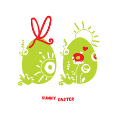 egg and spring3.eps