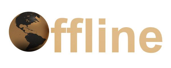 word offline