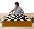 Euro-Schachspiel