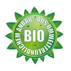 bio12