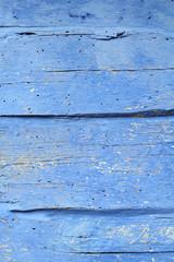 Mediteranes Holz