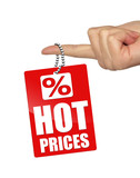 hand frau hot prices