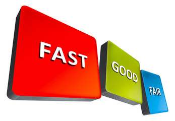 fast-good-fair (black)