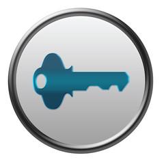 Schlüssel Icon
