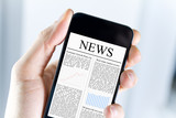 News On Mobile Phone