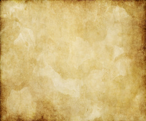 parchment paper background texture