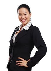 Geschäftsfrau, Business, Chefin 7
