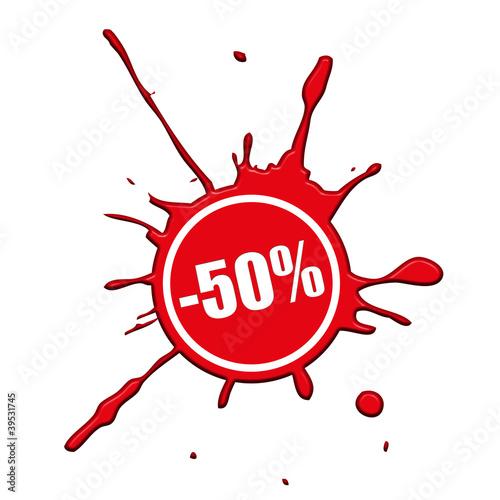 50%off12