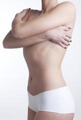 Corpo femminile