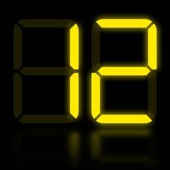Countdown (II)