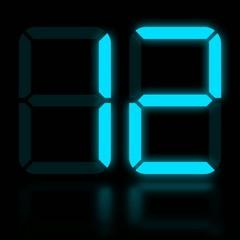 Countdown (I)