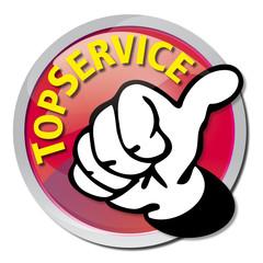 Service_Handwerk_Garantie