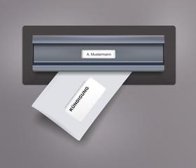 Briefkastenschlitz 6b