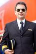 Captain pilot