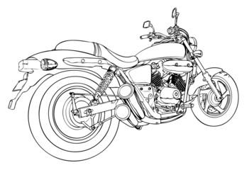 バイク03