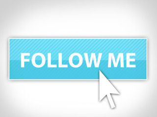 Button - Follow me