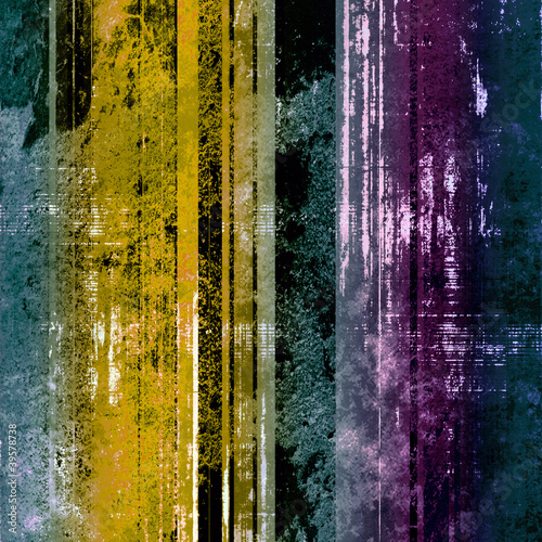 abstract grunge background for your text - 39578738