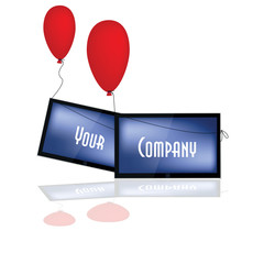 YOUR COMPANY-01