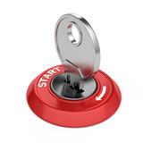 Fototapety Ignition key