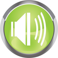 audio zvuk icon