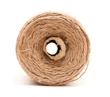 roll of twine poster