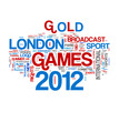Detaily fotografie London 2012 - Olympics Games