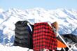 Skiurlaub