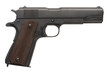 Unissued Military Pistol 1911A1